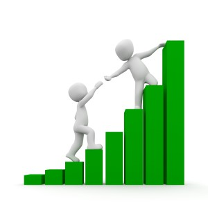 Rejestracja spółki za 1 zł – Promocja dla firm, które skorzystają z naszych usług księgowych.