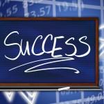 success-1237378_1920a