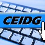 keyboard-1754914_1920-ceidg