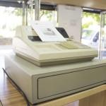 cash-register-1572126_1280