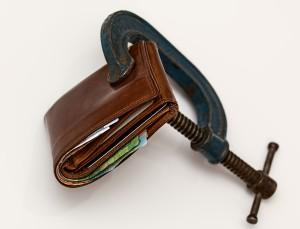 Podwójne opodatkowanie spółki z o.o. ? – są na to proste sposoby.