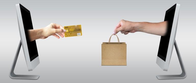 Sprzedaż przez Internet – czy to już najwyższa pora założyć firmę?