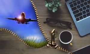 Podróżowanie w celach służbowych   – czyli jak rozliczyć delegację krajową.  Część II