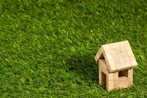 Uwaga! Dobra zmiana w kredycie hipotecznym.