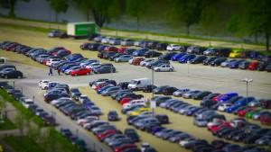 Zakup samochodu osobowego a koszty firmy