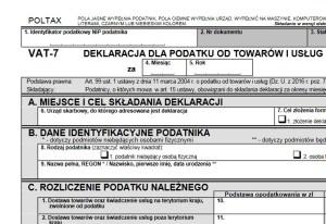Ulga na złe długi – czyli kiedy musimy oddać odliczony podatek VAT?