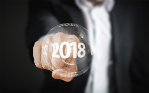 Ciąg dalszy zmian podatkowych 2018 r.