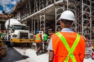 construction-2578410_640