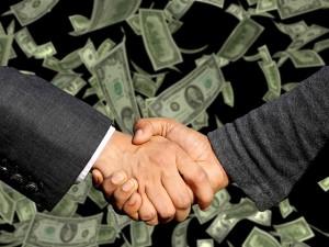 PCC od pożyczki – kiedy nie trzeba płacić podatku